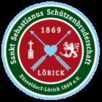 Homepage der Löricker Schützenbruderschaft