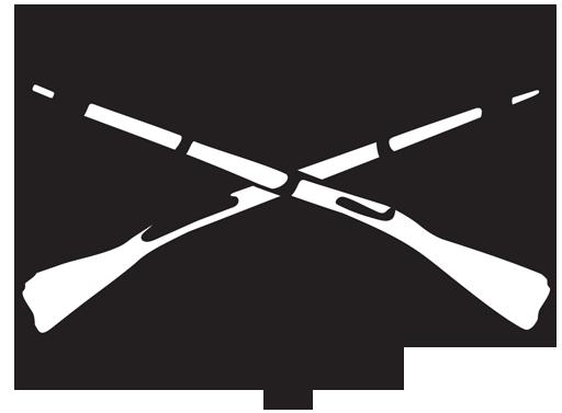 1912_icon